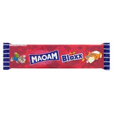 Maoam Minis 10 Pack