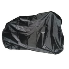 Tesco Waterproof Bicycle Cover