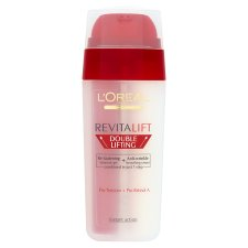L'oreal Revitalift Lifting Day 30Ml