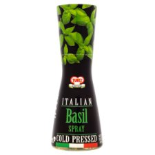 Turci Basil Extract Spray 40Ml
