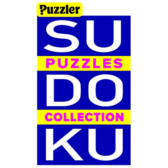 Puzzler Sudoku Puzzles Collection