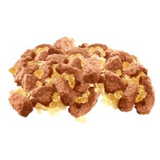 image 2 of Pedigree Jelly Favourites Dog Food Pouches 24 X100g