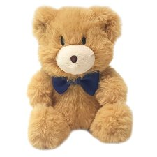 Tesco Fathers Day Small Bear