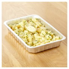 image 2 of Tesco Parmentiers Potatoes 520G