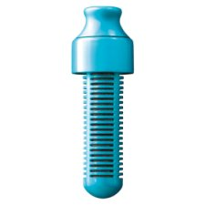 Bobble Filters Blue