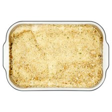 image 2 of Tesco Easy Entertaining Roasted Vegetable Lasagne 1.4Kg
