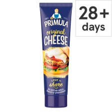 Primula Original Cheese Spread 150 G