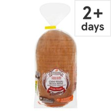 The Polish Bakery Brown Bread 800G