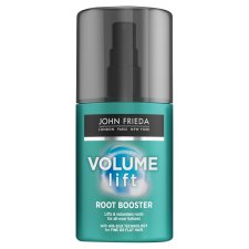 John Frieda Luxurious Volume Blow Dry Lotion 125Ml