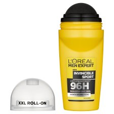 image 2 of L'oreal Men Expert Invincible Sport Roll On 50 Ml