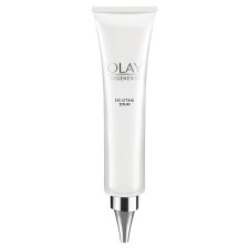 image 1 of Olay Regenerist Anti-Aging Eye Serum 15Ml