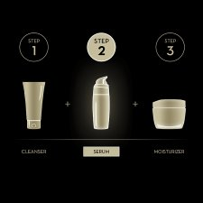 image 2 of Olay Regenerist Anti-Aging Eye Serum 15Ml