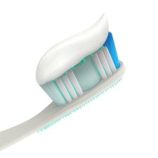 image 2 of Colgate Total Healthy Clean Toothpaste 25Ml