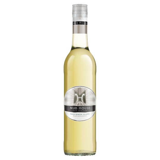 Mud House Sauvignon Blanc 500Ml