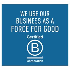 Danone Actimel Blueberry Drink 8X100g