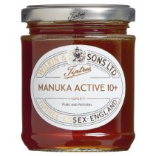 Tiptree Manuka Honey 10+ 240G