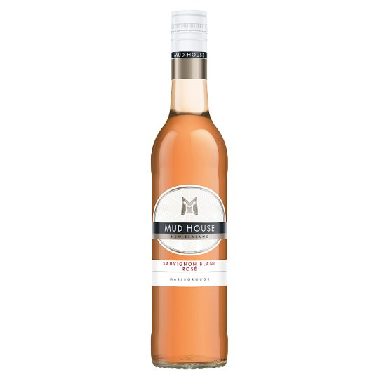 Mud House Sauvignon Blanc Rose 500Ml
