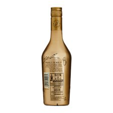 Baileys Chocolate Luxe 50Cl