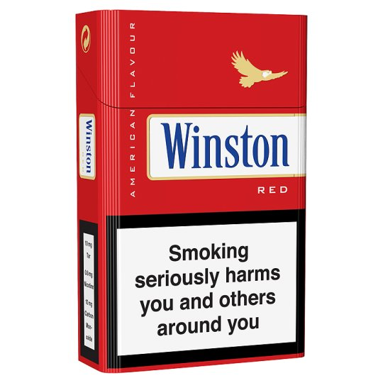 Duty free cigarettes Marlboro in New Zealand