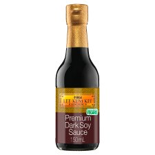 Lee Kum Kee Premium Dark Soy Sauce 150Ml