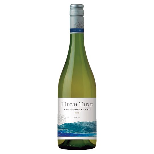 High Tide Sauvignon Blanc 75Cl