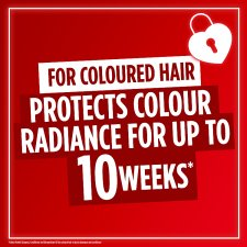 Elvive Ultra Violet Filter Colour Protect Conditioner 400Ml