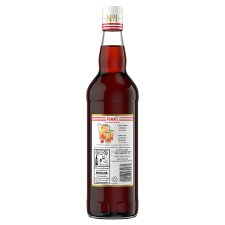 image 2 of Pimm's No.1 70Cl