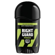 Right Guard Total Defence 5 Fresh Stick 50Ml