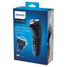 Philips S3134 Shaver