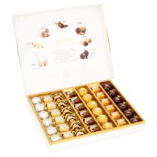 Ferrero Golden Gallery 389G