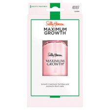 Sally Hansen Max Growth 13.3Ml