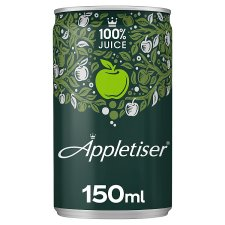 Appletiser Appletiser 150Ml