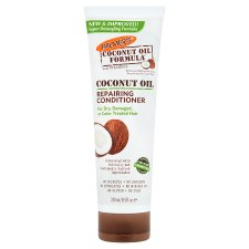 Palmers Coconut Oil Conditioner 250Ml