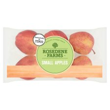 Rosedene Farms Small Sweet Apple 520G