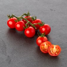 image 2 of Tesco Finest Piccolo Cherry Tomatoes 140G