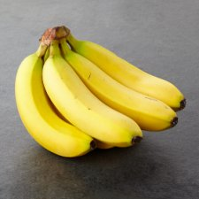 image 2 of Tesco Organic Small Bananas 6 Pack