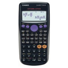Casiofx83gt Plus Scientific Calculator