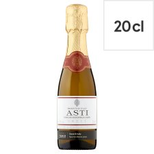 Tesco Asti Spumante 20Cl