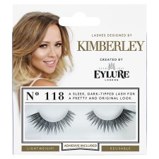 Eylure Lengthening 118 Lashes