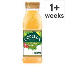 Copella Apple Juice 300 Ml
