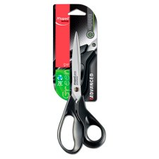 Maped Advanced 21Cm Scissors/ Oxford Scissors