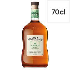 Appleton Estate Jamaica Rum 70Cl