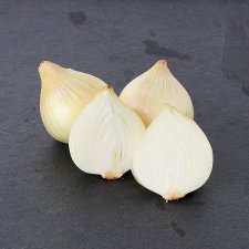image 2 of Tesco Finest Sweet Onion 3 Pack Minimum 385G