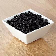 image 2 of Tesco Dried Blueberries 100G
