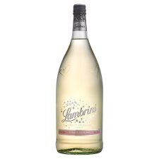 image 1 of Lambrini Bianco 150Cl