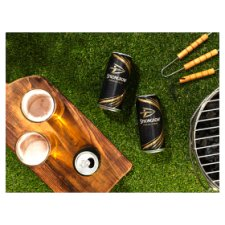image 3 of Strongbow Cider 20X440ml