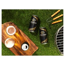 image 2 of Strongbow Cider 20X440ml