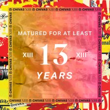 image 3 of Chivas Extra Blended Whisky 70Cl