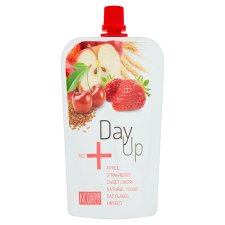 Dayup Red 120G
