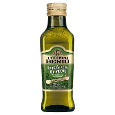 Results For Olive Oil Tesco Groceries